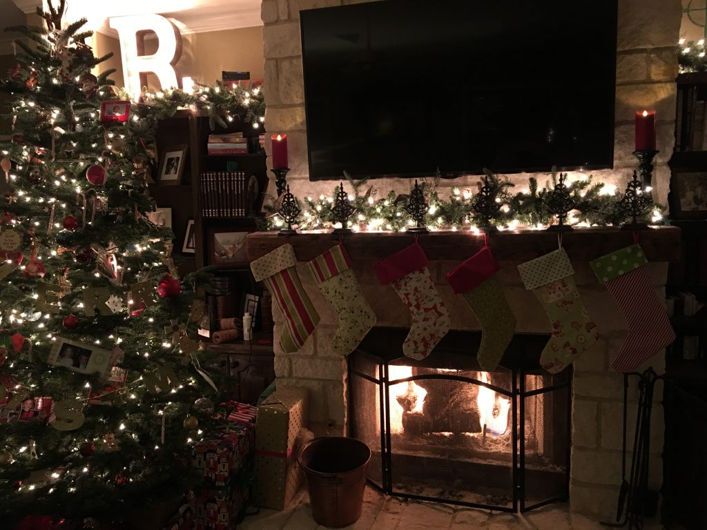 ryden-christmas-decor